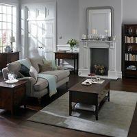 25+ best ideas about Dark wood furniture on Pinterest ...