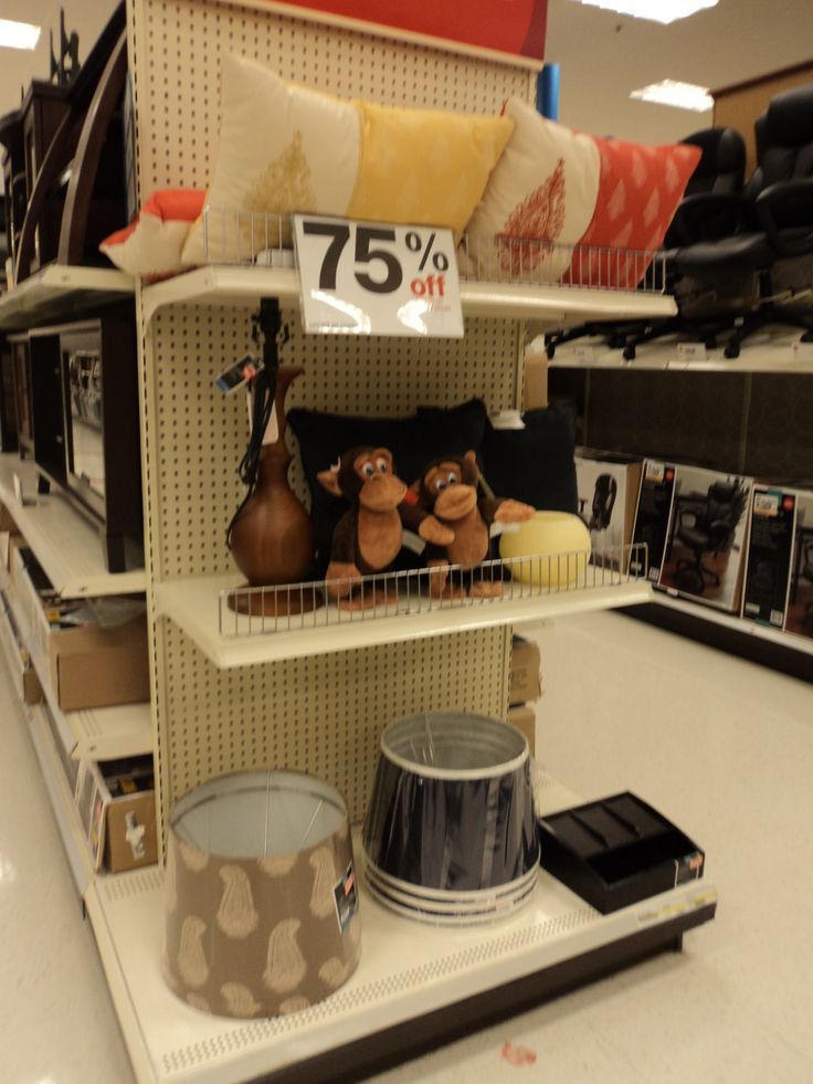 Target Home Decor Clearance  Target Home Decor