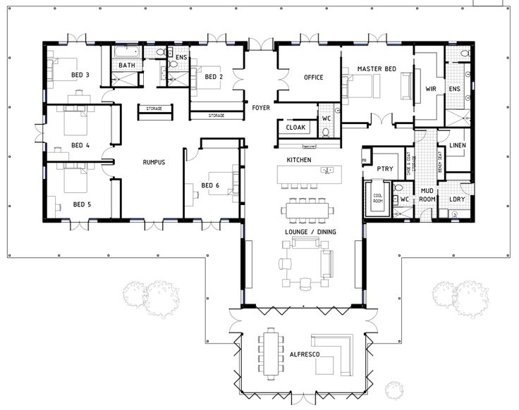 big australian house plans. Best 25 House Plans Australia Ideas On Large 5 Bedroom  Functionalities net