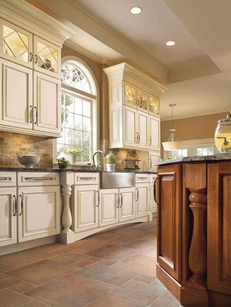 living room cabinet chocolate brown set best kraftmaid kitchen cabinets - http://angelartauction ...
