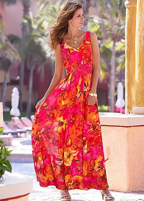 1000 Images About Best Dressed Wedding Guest On Pinterest