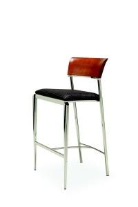 Sophia Bar Stool | Patrician Furniture | Patrician ...