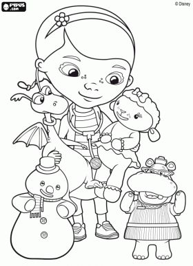 Google Image Result for http://img.oncoloring.com/dottie