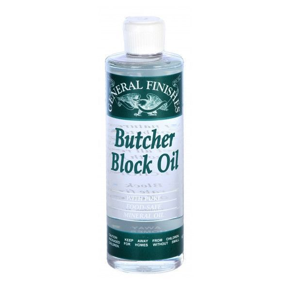 25+ Best Ideas About Butcher Block Oil On Pinterest  Wood