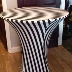 Black Chair Covers Party City Big Joe Roma Bean Bag Rentals Best House Interior Today 100 Ideas To Try About Inventory White Lounge Classic Cover Near Me