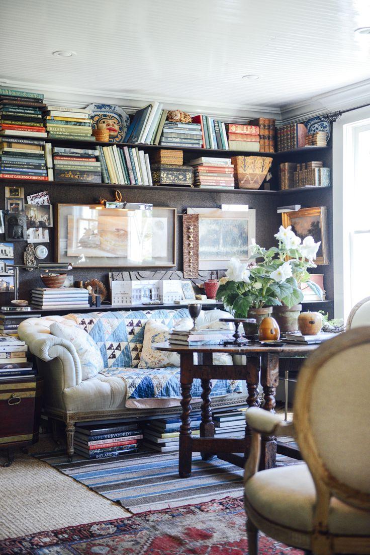 garden treasures sofa cover dream design bed best 20+ throw ideas on pinterest