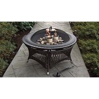 31 best images about gel fire pit on Pinterest | Wall ...