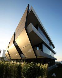 Best 25+ Architecture design ideas on Pinterest