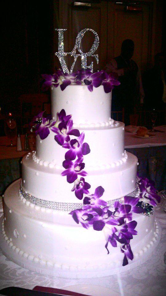 Best 25 Purple beach weddings ideas on Pinterest  Spring wedding destinations Blue purple