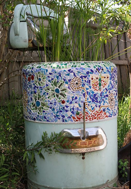 31 Best Images About Reuse Recycle Laundry Stuff On