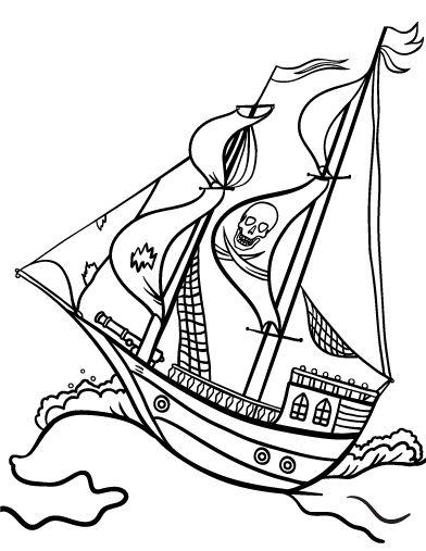 54 best images about Pirates, corsaires et flibustiers on