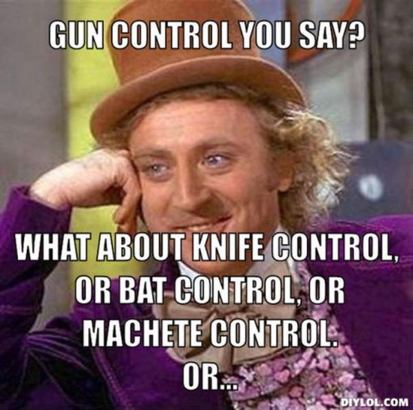 16 best images about Gun Memes on Pinterest Gun rights