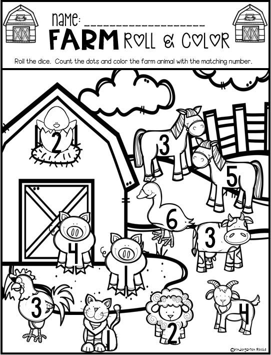 1762 best K to the Core Teaching Ideas for PreSchoolers