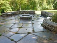 43 best images about patio ideas on Pinterest | Fire pits ...