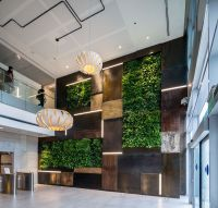 25+ Best Ideas about Office Designs on Pinterest | Small ...