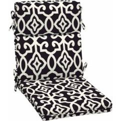 Jordan Manufacturing Outdoor Patio Wrought Iron Chair Cushion Lift For Stairs 17 Best Images About 01 Rocker Cushions On Pinterest   Rocking Chairs, Foam And Indoor ...