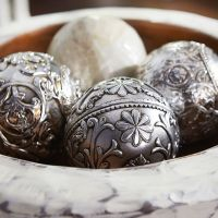 15 best images about Spheres and bowls decor on Pinterest ...
