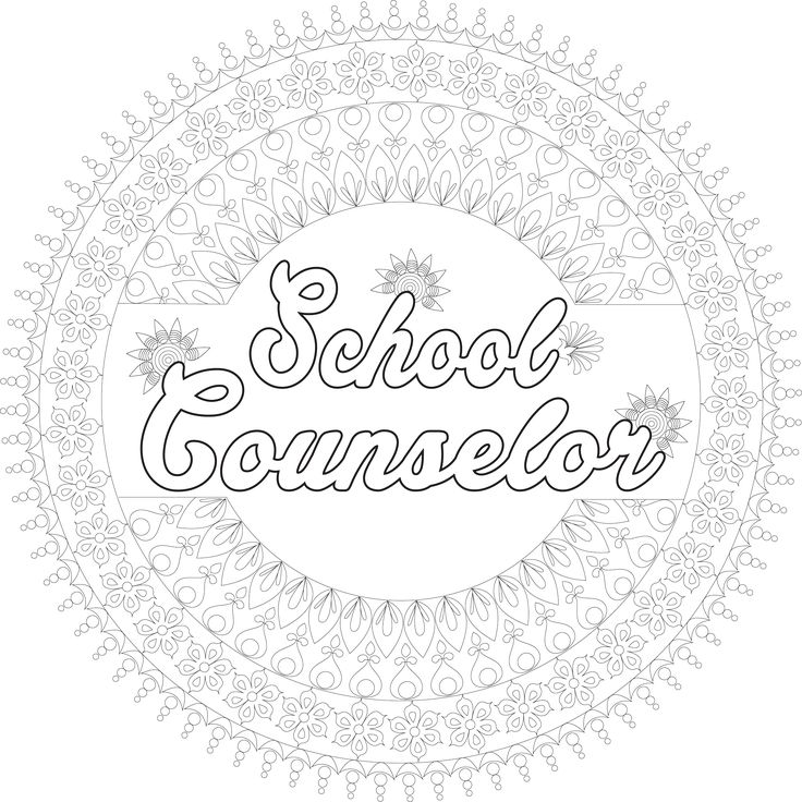 17 Best images about School Counselor Central Site on