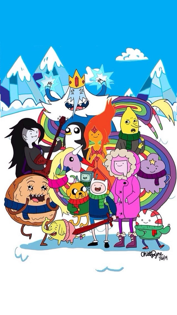18 Best Adventure Time Images On Drawings Closet And