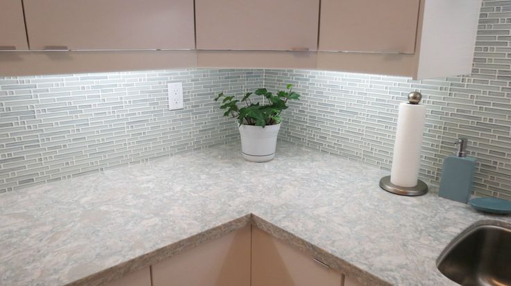 quartz countertops colors for kitchens kitchen faucets pull down cambria countertop - montgomery | river white ...