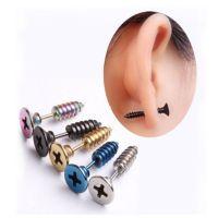Best 20+ Gothic Earrings ideas on Pinterest | Ear cuff ...