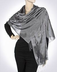 Fashion scarves shawls and wraps for women that seek ...