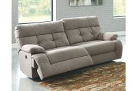 1000+ ideas about Reclining Sofa on Pinterest | Leather ...