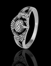 33 best images about Scottish Gaelic / Celtic Jewelry on