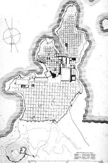 1000+ images about Urban Planning & Design on Pinterest