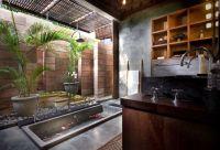 17 Best ideas about Balinese Bathroom on Pinterest ...