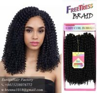 17 Best ideas about Freetress Braiding Hair on Pinterest ...