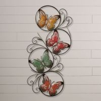 1000+ ideas about Butterfly Wall Decor on Pinterest ...
