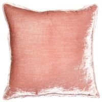 25+ best ideas about Pink throw pillows on Pinterest ...