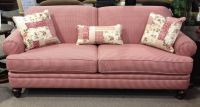 Best 10+ Plaid sofa ideas on Pinterest   Plaid couch, Sofa ...