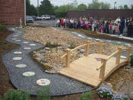 35 Best Images About Prayer Gardens On Pinterest Prayer Garden