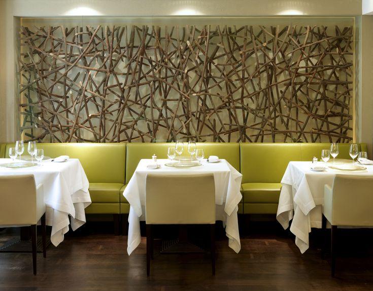 774 Best Images About Interior Design Bar & Restaurant On