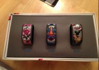 1000+ images about Magic Band Ideas on Pinterest | Disney ...