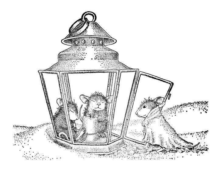 17 Best images about House Mouse & cute cartoons on