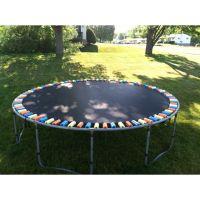 Best 25+ Pool noodle trampoline ideas on Pinterest ...