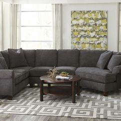 Haverty Sofa Air Filled In India 17 Best Ideas About Sectional Furniture On Pinterest ...