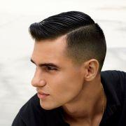 air force haircuts men
