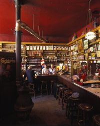 Irish Pub Shop Style Design-Morriseys Abbeyleix,gorgeous ...
