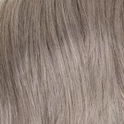 1000 ideas grey brown hair