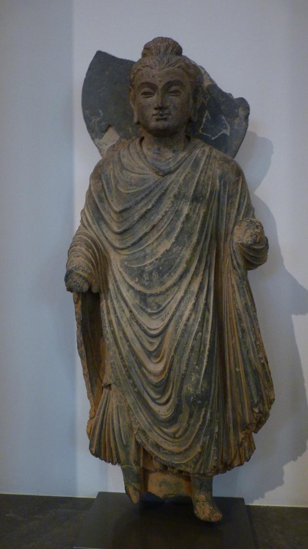 111 best images about Art de lInde  EDL  1A on Pinterest  Buddhist art Buddha and Civilization