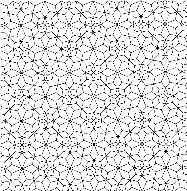 25+ best ideas about Pattern Coloring Pages on Pinterest