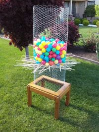 71 best images about diy outdoor play area on Pinterest ...