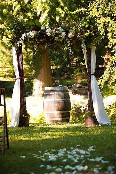 black weddings ceremonies
