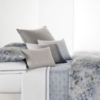 17 Best images about Vera Wang on Pinterest   Bedrooms ...