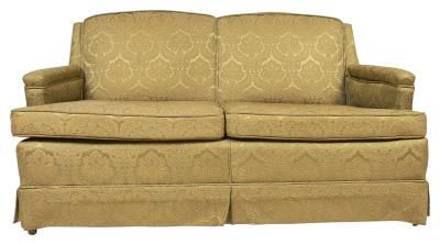 what can i use to clean my suede sofa gamma victor 1000+ ideas about couch arm covers on pinterest   chrochet ...