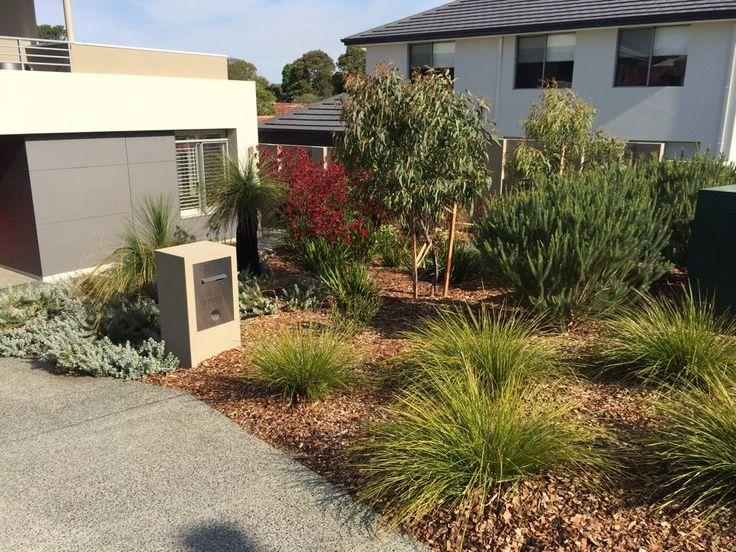 Backyard landscaping pools, landscape design perth western